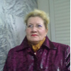 Мозгунова Ирина Сергеевна, о сайте и о себе