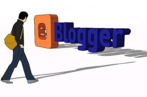 Как правильно писать: блогер или блоггер?