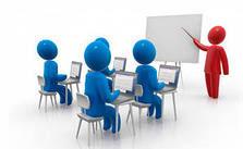 «Школа Интернет-Бизнеса». Откуда, как и почему появилась эта идея?