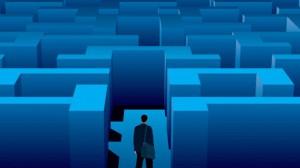 Главные проблемы начинающего Интернет-бизнесмена. Пути преодоления трудностей.