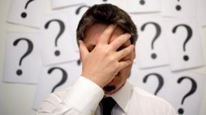Главные проблемы начинающего Интернет-бизнесмена.