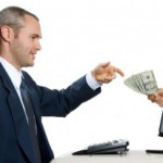 Чем Интернет бизнес онлайн лучше оффлайн бизнеса?