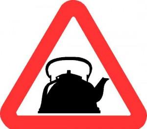 Чайник в Интернете – это хорошо или плохо? Полезные рекомендации для новичка.