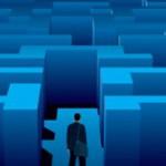 Главные проблемы начинающего Интернет-бизнесмена. Пути преодоления.