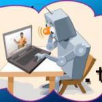 Настройка файла robots.txt