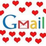 Как завести почту на Gmail.com?
