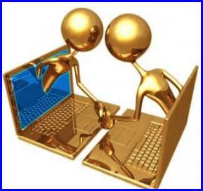 Заработок в Интернете на партнерских программах