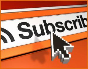 Увеличим посещаемость сайта с помощью сервиса Subscribe.
