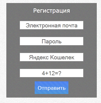 http://www.static-amarkets.com/amarkets.org/wp-content/uploads/2017/03/uhg.jpg