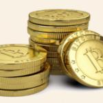 Лучшие сайты для заработка биткоинов бесплатно.