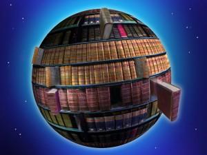 Бесплатная библиотека. Книги читать онлайн бесплатно