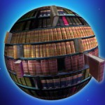Бесплатная библиотека. Книги читать онлайн бесплатно.