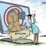 Бонус от сервиса Moon Bitcoin.