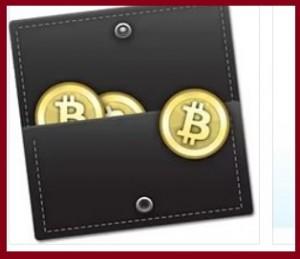 Как создать кошелёк FaucetBox?