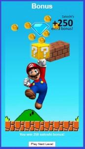 Как заработать биткоины играючи? Супер Марио!