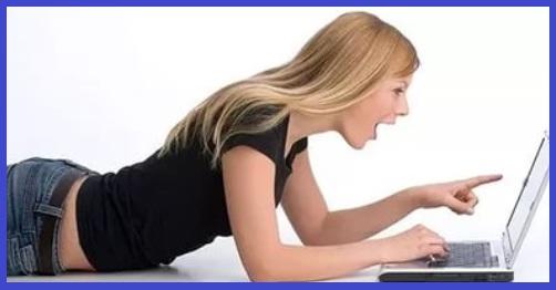 Заработок на просмотре видео в Интернет