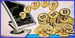 Программа биткоин заработков