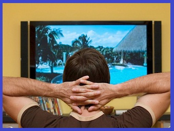 Как заработать 250 долларов в неделю на просмотре роликов?
