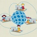Социальные сети  блогеров для бесплатного продвижения сайта + много ссылок