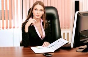 Женский интернет бизнес стоит ли начинать?