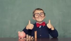 Финансовая грамотность. Мнение дилетанта